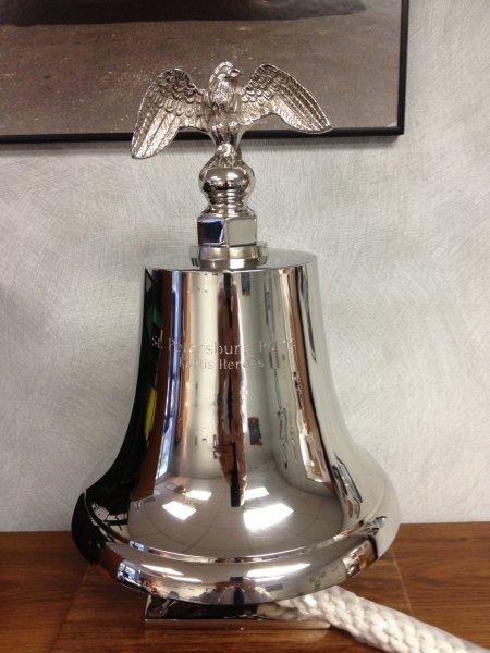 130515-HEROES-bell